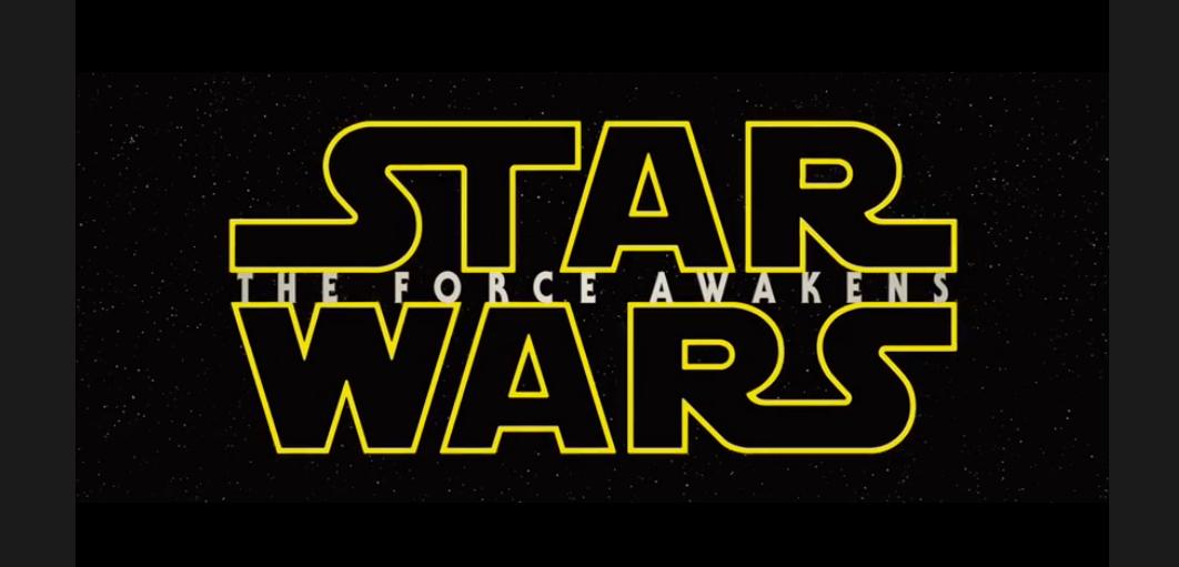Segundo Teaser Trailer de Star WAAAAARRRGGGGGGG!!!!.[WE'RE HOME]