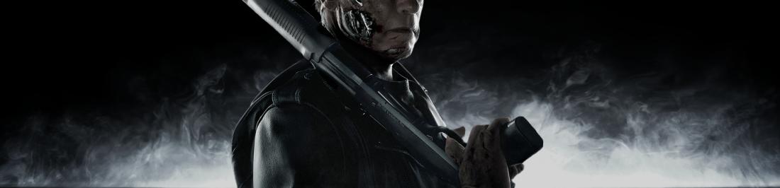 Nuevo trailer de Terminator Genisys te dejará WTF [Cine]