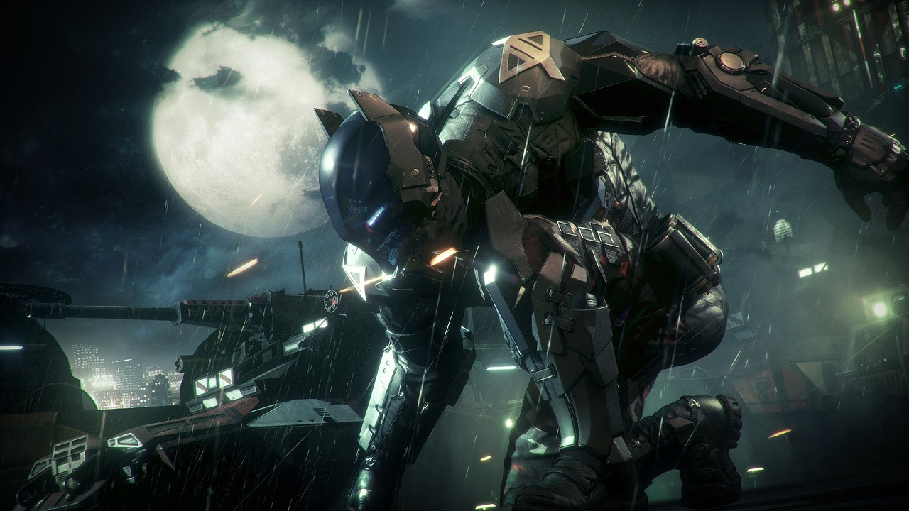 batman_arkham_knight-2555527