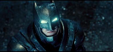 Trailer oficial de Batman v Superman: Dawn of Justice. [YUJUUU TRAILERS]