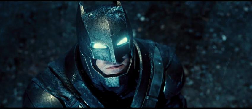 batman_v_superman_trailerof