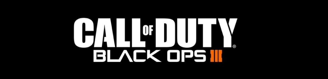 Teaser de Call of Duty: Black Ops III.[VIDEOS]