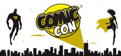 Actor de The Walking Dead es el nuevo invitado a la Comic Con Chile [EVENTOS]