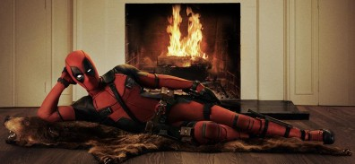 Ryan Reynolds confirma que la película de Deadpool será categoría R.[CINE]