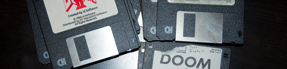 GTA V para PC ocuparía 7 discos DVD, ¡SIETE!.[7 DVDs News]