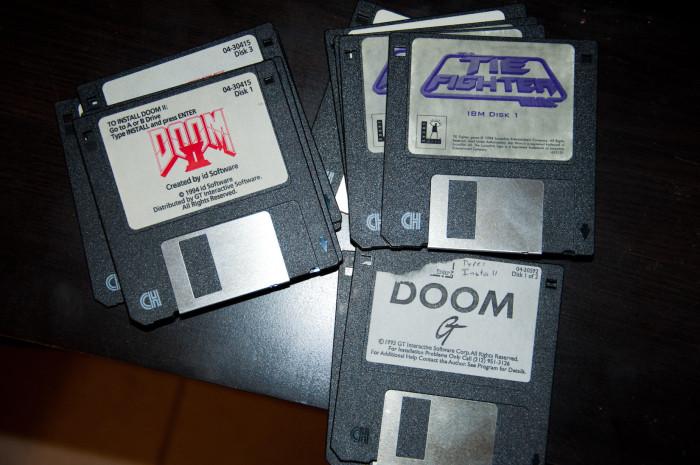 diskettes_juegos
