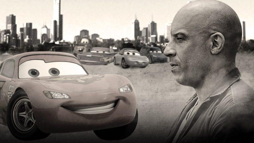 furious7_cars