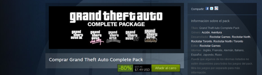 gta_steam_bundle