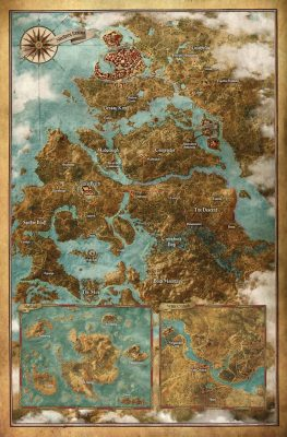 the-witcher-3_map