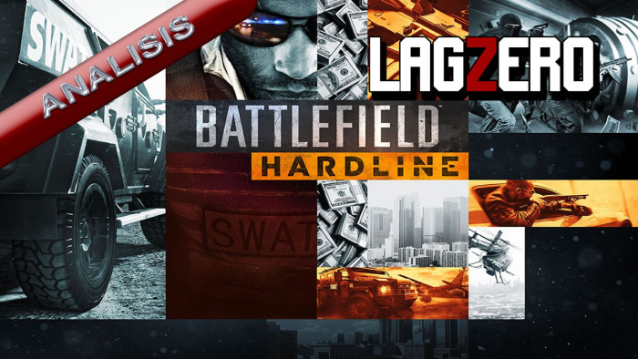 Battlefield_Hardline_review