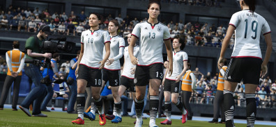 EA Sports retira a 13 jugadoras de FIFA 16 [FIFAIL NIUS]