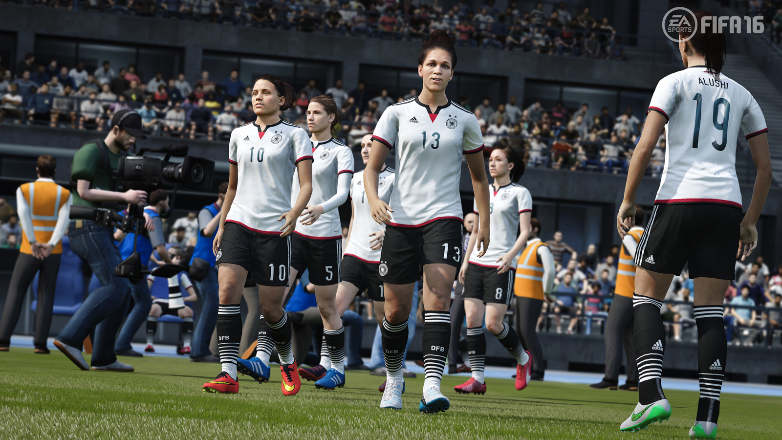 FIFA16_XboxOne_PS4_Women_Germany_LR
