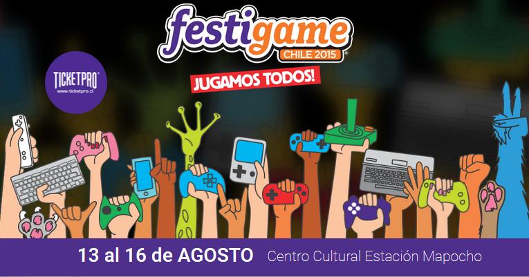 festigame2015