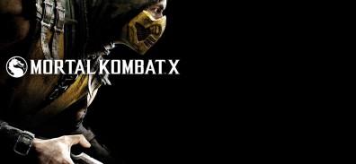 LagZero Analiza: Mortal Kombat X [Get Over Here!!]