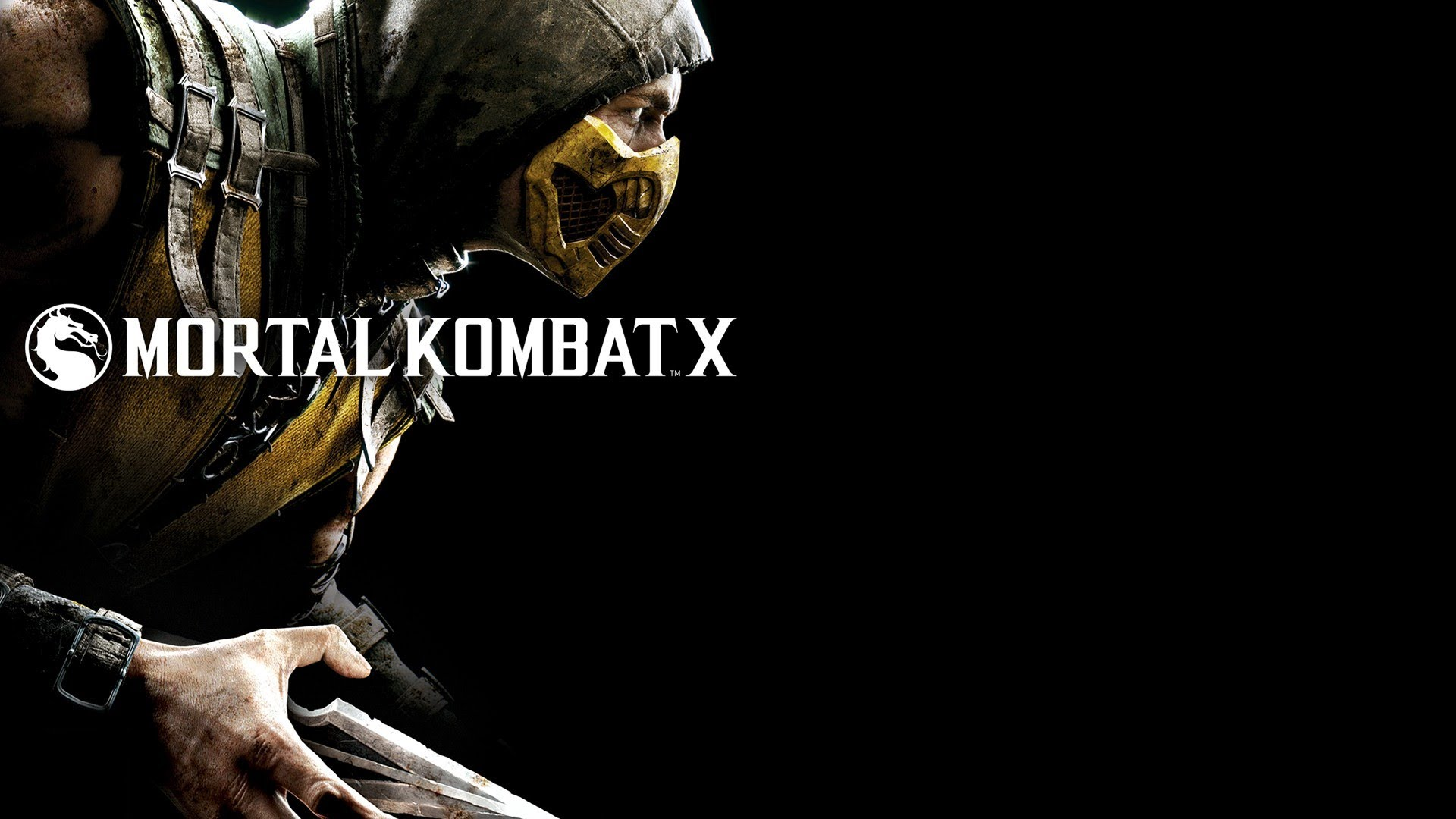 LagZero Analiza: Mortal Kombat X [Get Over Here!!]
