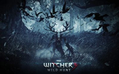the_witcher3_WH