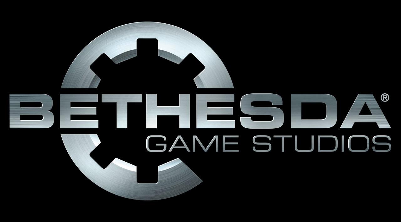 ¡En Vivo! Streaming de la conferencia de Bethesda en la E3 2015 [#E32015]