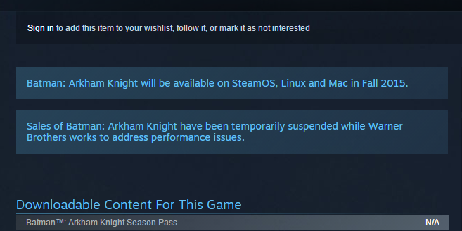 BATMAN_AK_STEAM