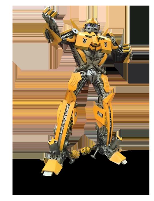 Bumblebee01
