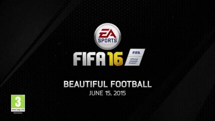 FIFA16_TEASER