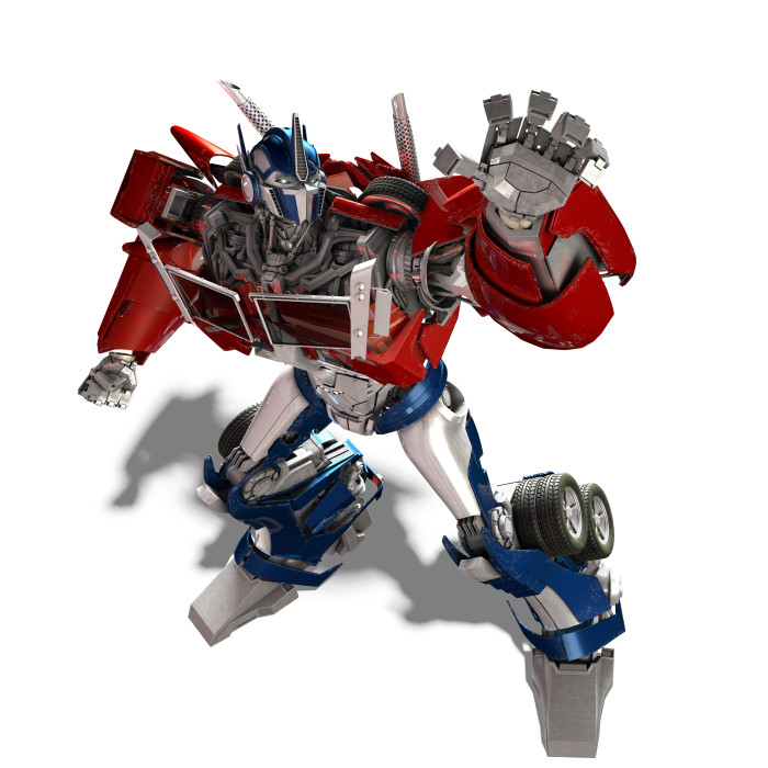 Optimus_Full_2