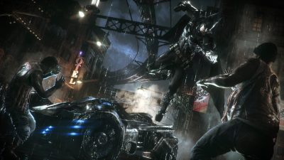 batman_arkham_knight_release