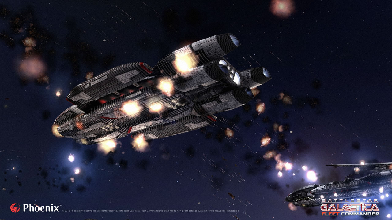 battlestar_galactica_fleet_commander