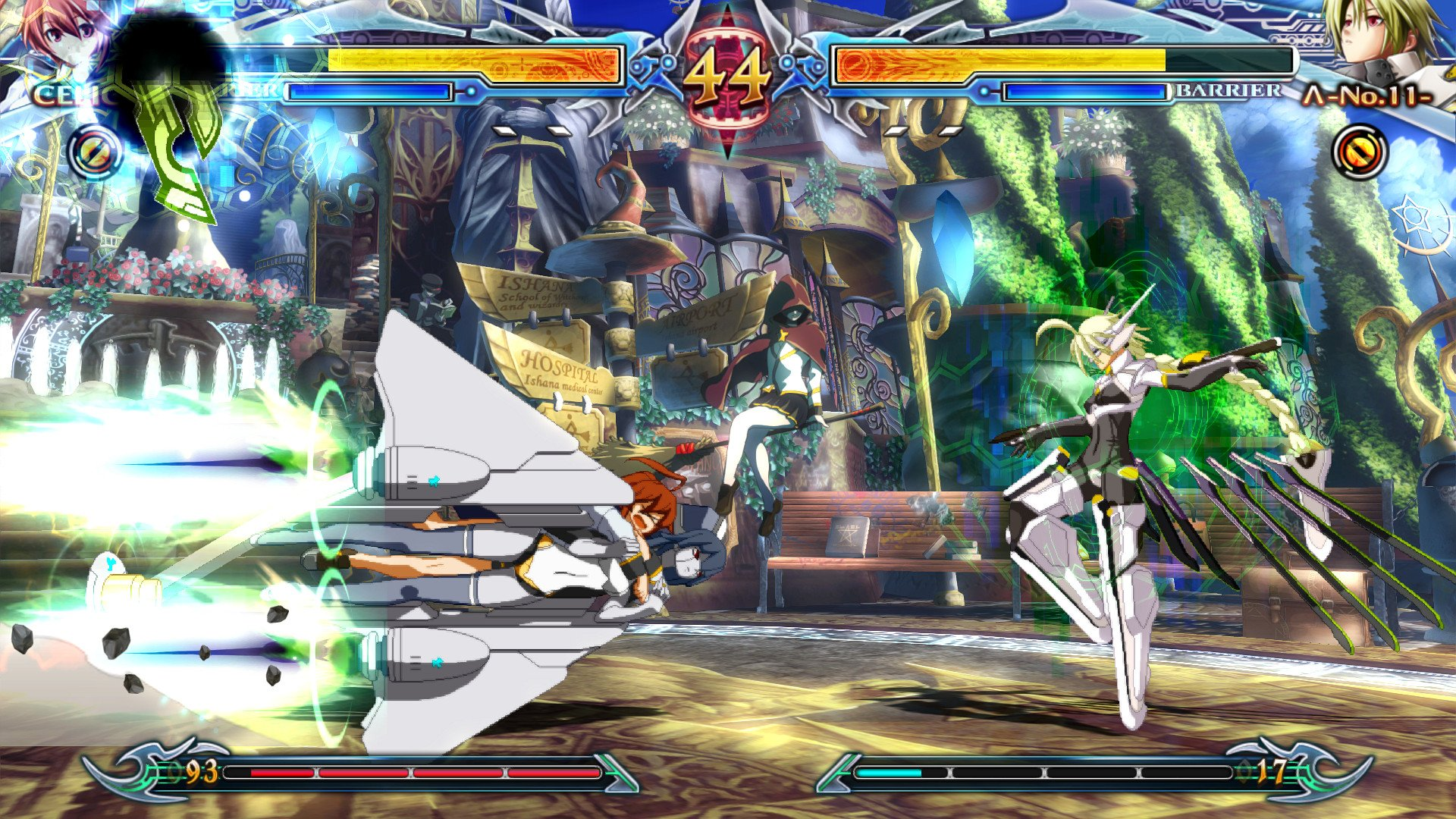 blazblue_chrono_phantasma_extend