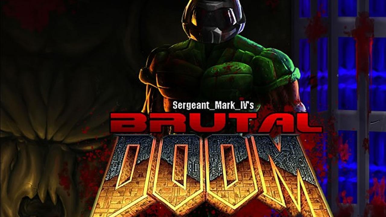 brutal_doom