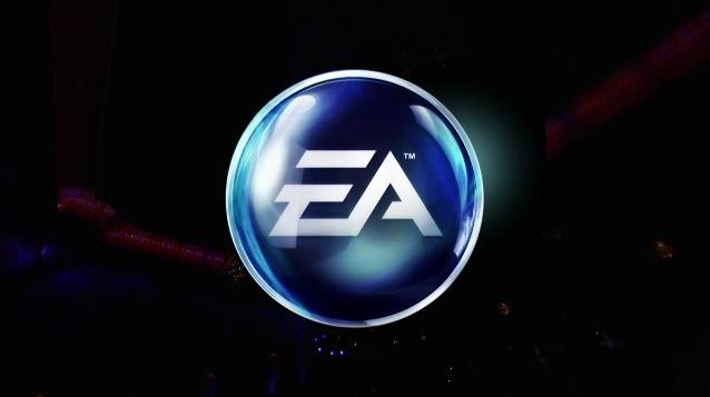 Estas son las papitas de la conferencia de Electronic Arts [#E32015]