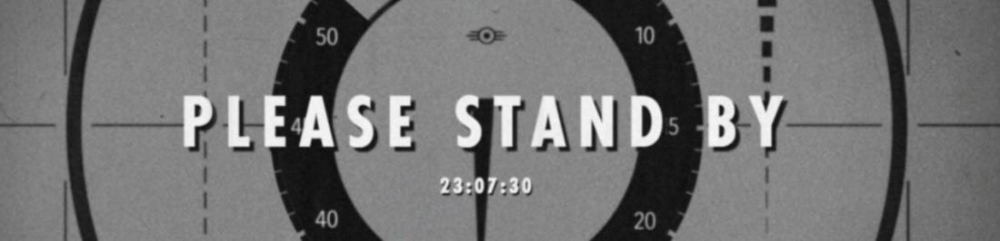 Confirmado: habemus trailer de Fallout 4 [E3-MANIA]