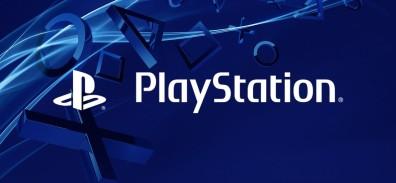 Sigue con nosotros la conferencia de Playstation Latinoamérica [#E32015]