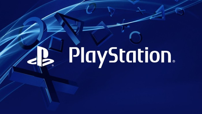 ¡En Vivo! Streaming de la conferencia de Sony en la E3 2015 [#E32015]