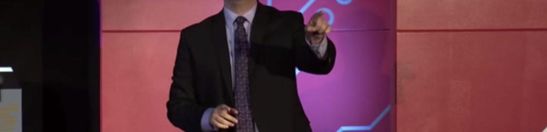 Resumen del PC Gaming Show [E3 2015]