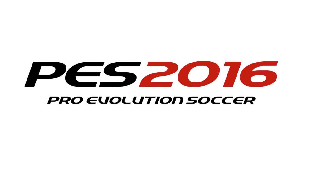 Pro Evolution Soccer 2016 tiene fecha de lanzamiento y trailer oficial [PES NIUS]