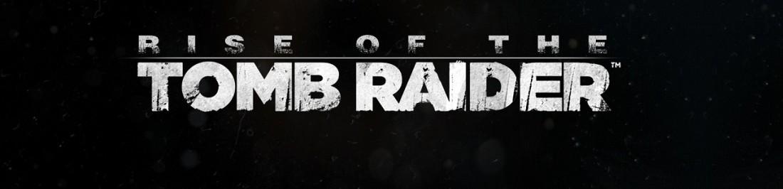 Rise of The Tomb Raider ya tiene fecha y requerimientos para PC [ANUNCIOS]