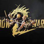 Este vídeo gameplay de Shadow Warrior 2 no solo esta lleno de demonios, también hay robots