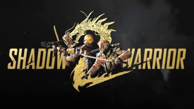 shadow_warrior2_logo