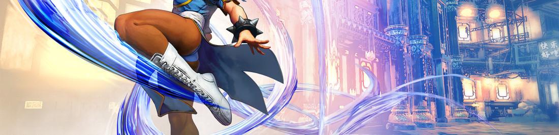 ¿Cuando llegara Street Fighter V a Xbox One?, NUNCA dice Capcom