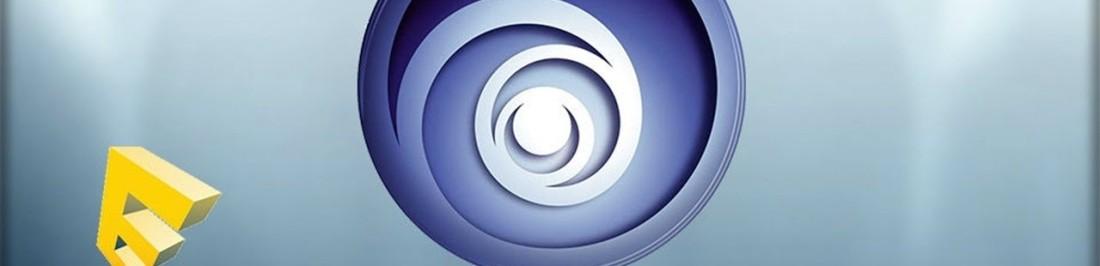 Estos fueron los trailers mostrados durante la conferencia de Ubisoft [#E32015]