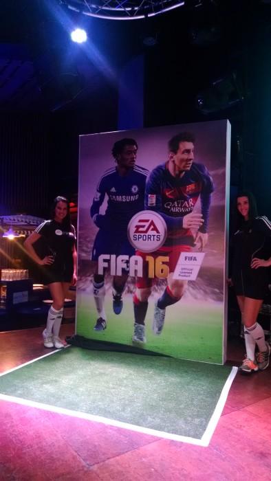 Cover_FIFA16 (31)