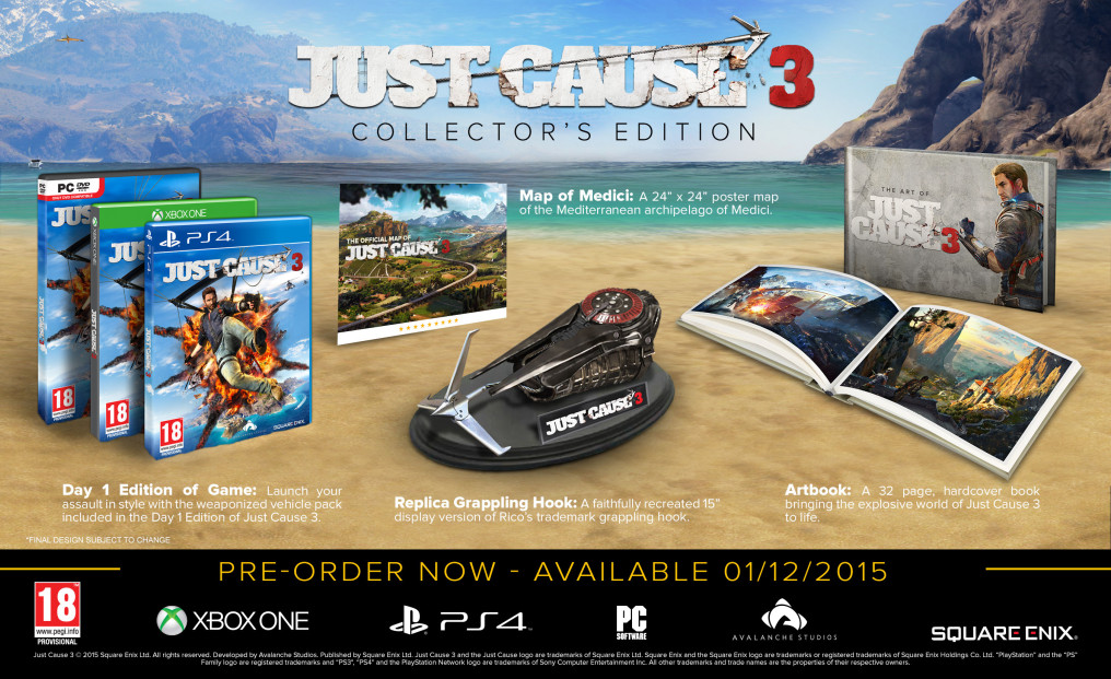 JC3_collector