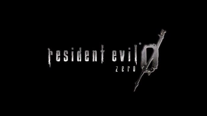 """Una mirada a Resident Evil Zero desde su prototipo a lo """"nuevo"""" que veremos el 2016 [Gameplay]"""