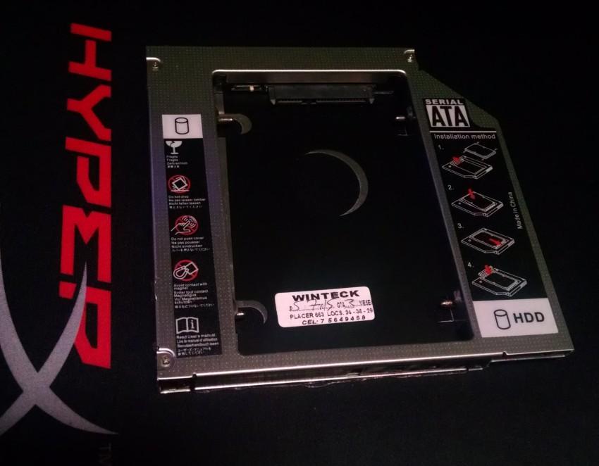 SSD_SAVAGE_HYPERX (2)