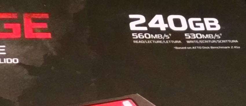 SSD_SAVAGE_HYPERX (20)