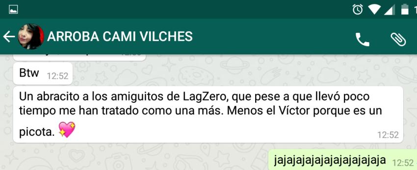 Saludo_Cami