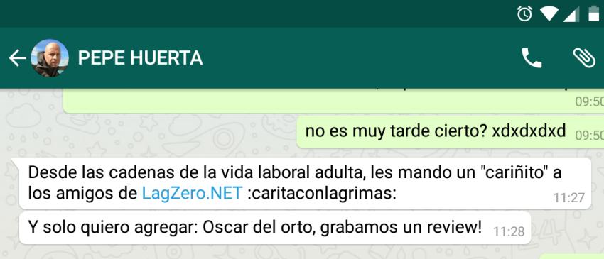 Saludo_Lagazo