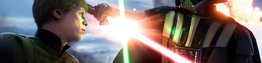 En octubre podrán mirar por ustedes mismos lo que no tiene Star Wars: Battlefront
