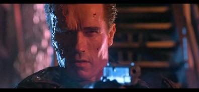 Terminator será un personaje de WWE 2K16 [HASTA LA VISTA BABY NIUS]