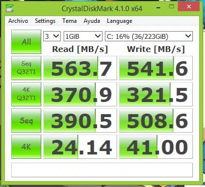 TEST_SSD_CRYSTAL